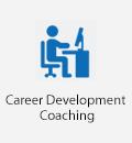 career-development-coaching