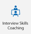 interview-skills-coaching
