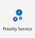 priority-services