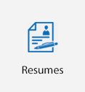 resume-home-link-logo
