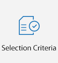 selection-criteria-logo