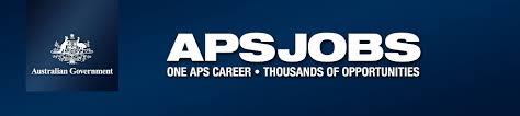 APS Jobs
