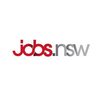 logo-nsw
