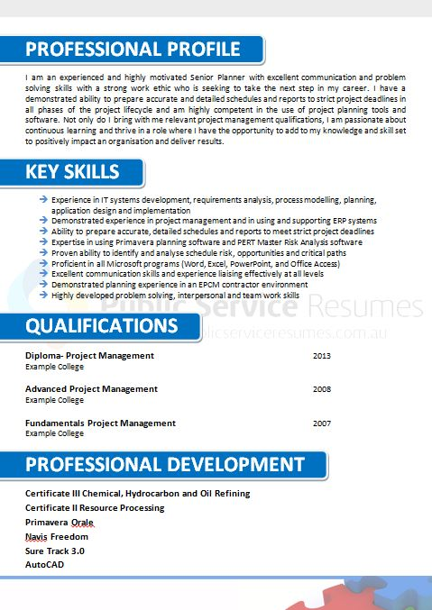skills to include on a resumes