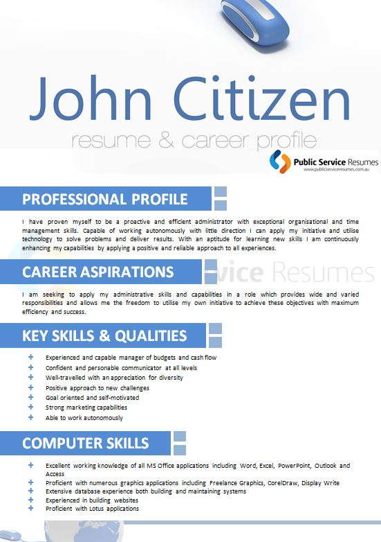 information technology resume 187 open 7 x days a week