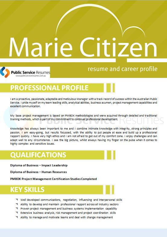 Ontario Public Service Careers