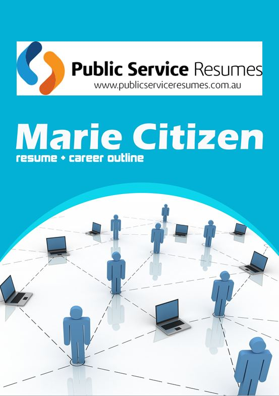 Public Service Resumes 020 fp1