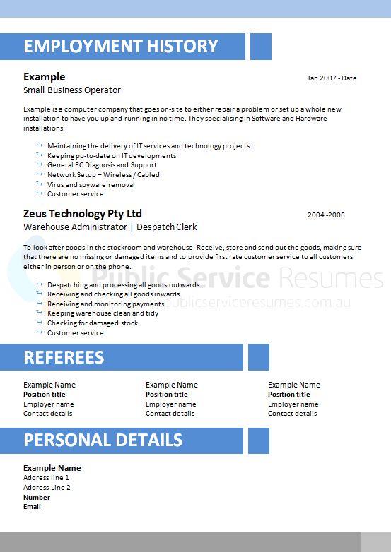 resumes services brisbane resume for dental assistant