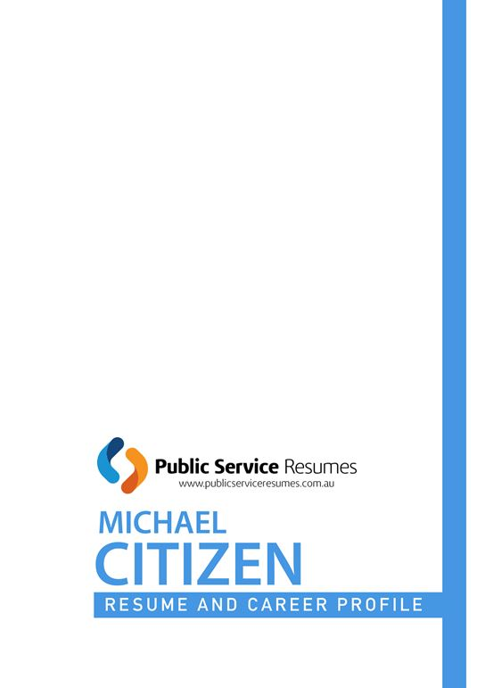 Public Service Resumes 022 fp1