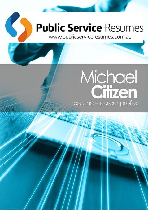 Public Service Resumes 032 fp1