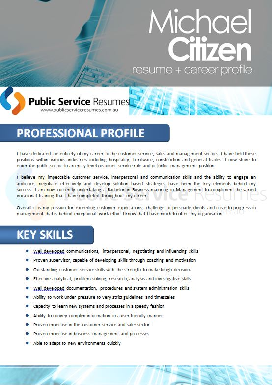 resume assistance brisbane gcse coursework essays