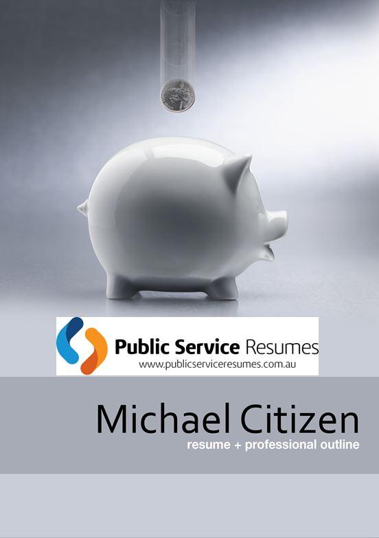 Public Service Resumes 033 fp1