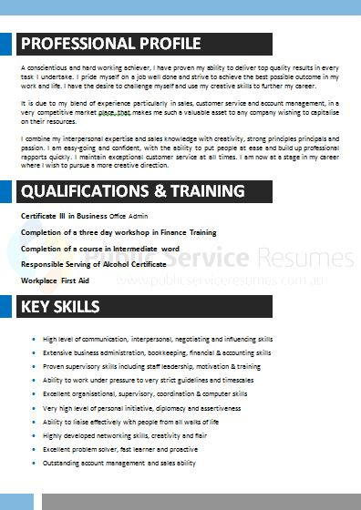 resume writing australian public service Cover letter writing services australia top a competitive edge over everyone applying for the same jobs as you want essay writing service glasgow service without a doubt resume your documents can get through computer screening.