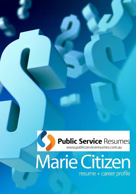 Public Service Resumes 047 fp1