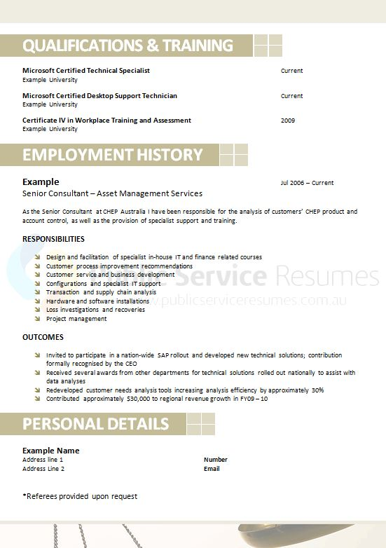 government justice system resume  u00bb professional justice