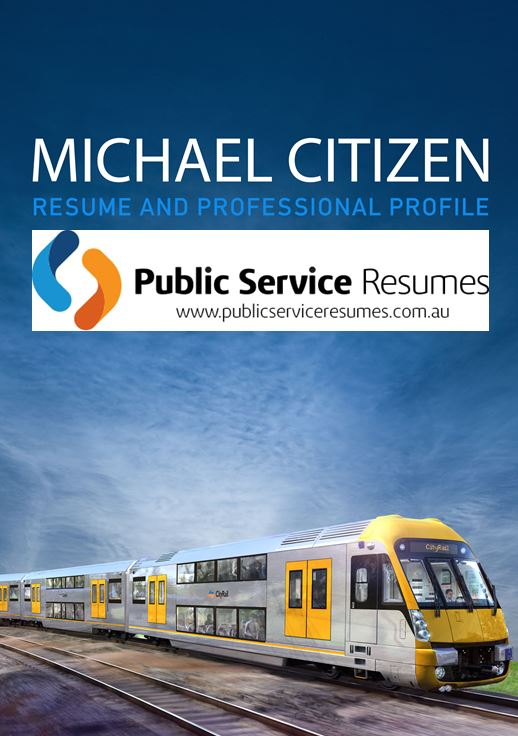 Public Service Resumes 071 fp1