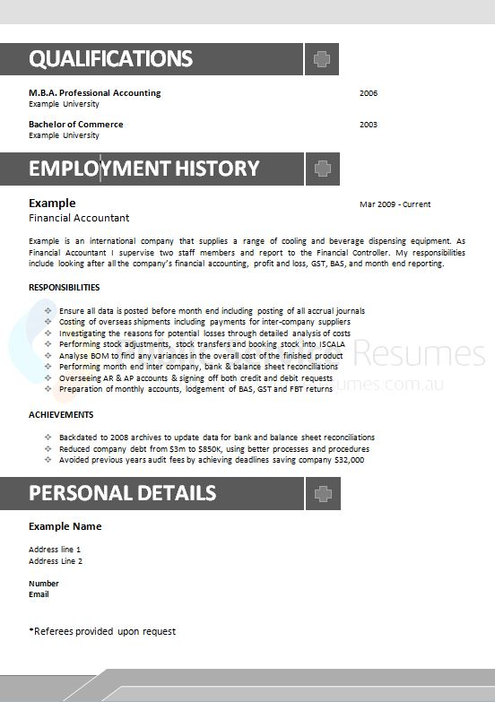 professional black resume design template  u00bb public service
