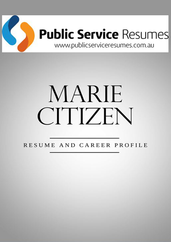 Public-Service-Resumes-074-fp1