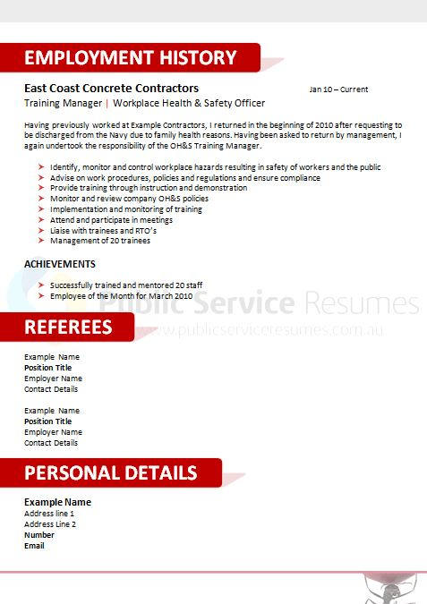 resume writing canberra Professional resume writers our resume writing services cover sydney, melbourne, brisbane, adelaide, perth, canberra, australia our professional resume writers prepare resumes, cvs, selection criteria and cover letters.