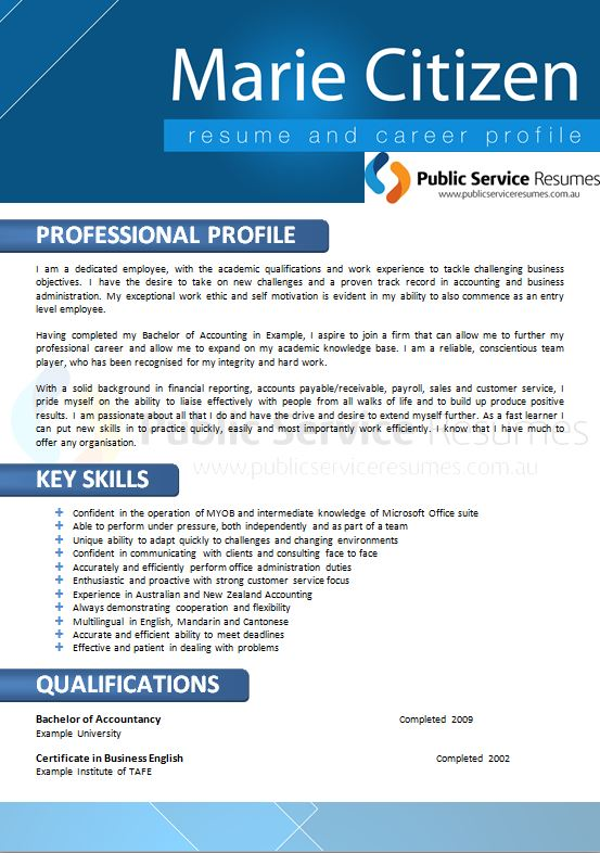 managing people in the public service essay If you are debating about earning a masters of public administration degree here   programs and managing the people who are involved with those programs.