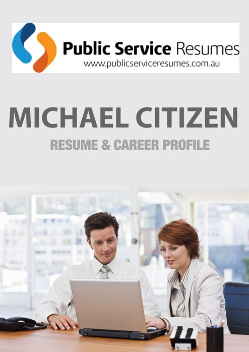 human resources resume selection criteria writers 7 days p w