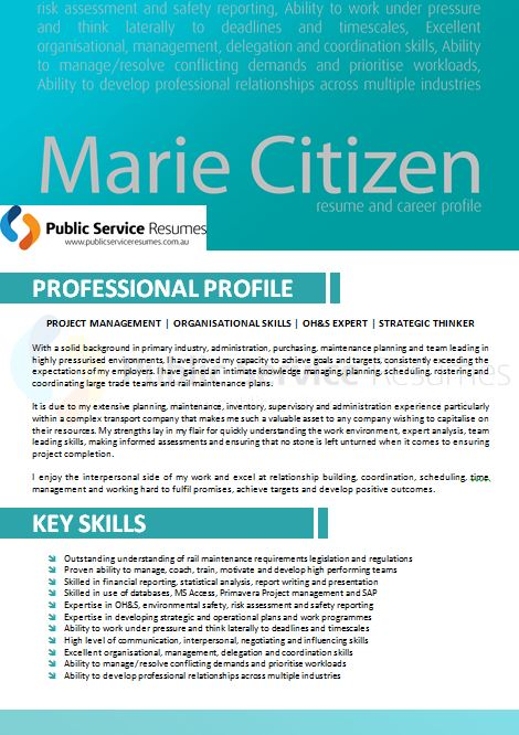 resume writing services brisbane australia Simply because of your tired looking resume our experts aim to assist you produce successful resumes for job applications resumes to you nursing essay writers offers resume writing services across australia.