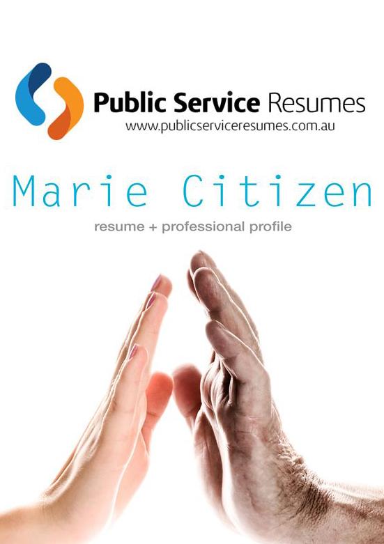 Public-Service-Resumes-106-fp1