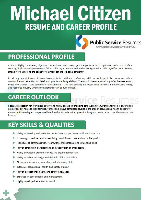 resume writing services brisbane executive resume sles