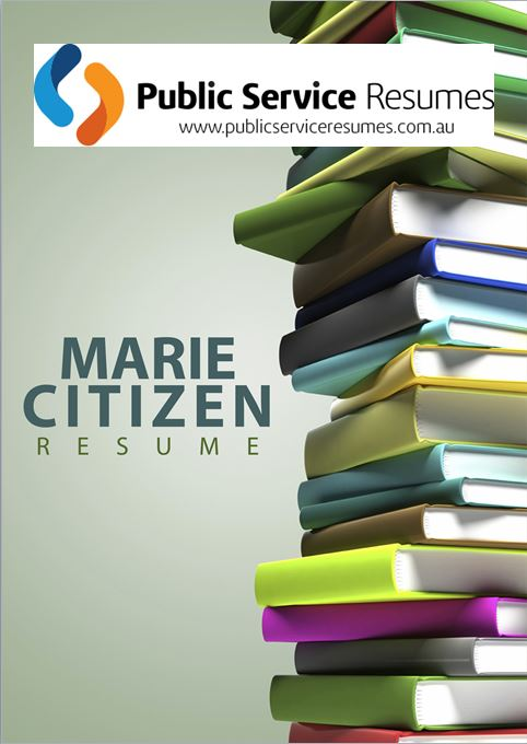 Public Service Resumes 120 fp1