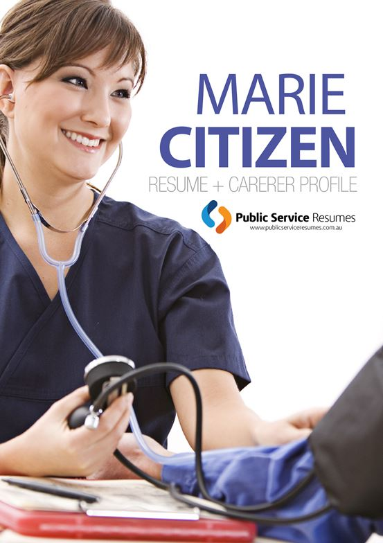 Public Service Resumes114 fp1