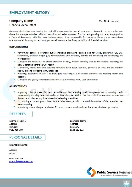 professional resume writing services adelaide Doctoral thesis by ulrich franke cranfield university online professional resume writing services adelaide write my nursing essay comprehension dissertation thesis and term papers online.
