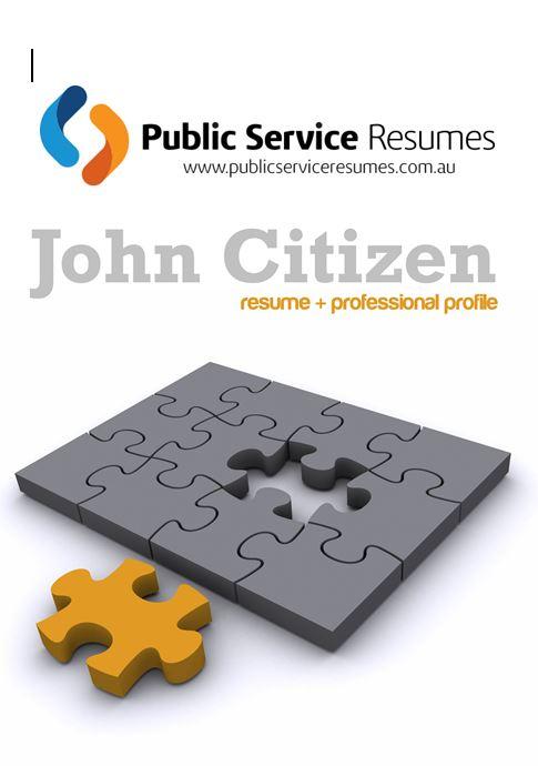 Public Service Resumes 004 fp1
