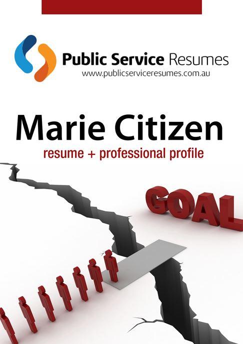 Public Service Resumes 017 fp1