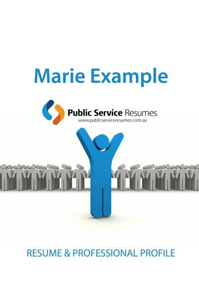 Public Service Resumes 051 fp1