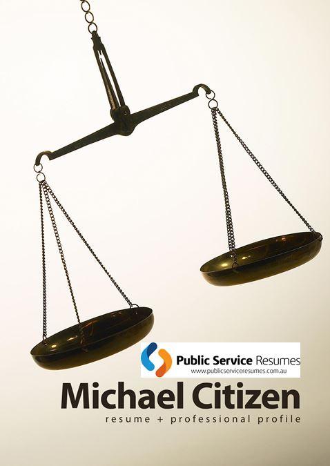 Public Service Resumes 062 fp1