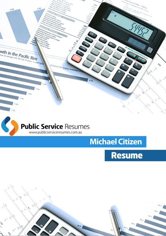 Public Service Resumes 082 fp1