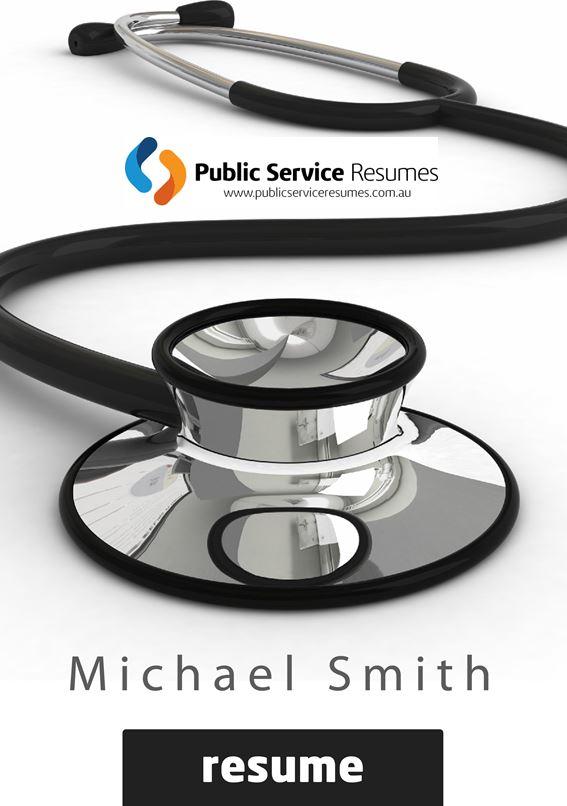 Public Service Resumes 117 fp1