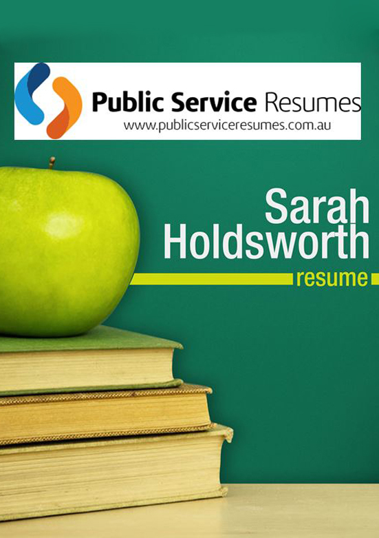 Public-Service-Resumes-123-fp1