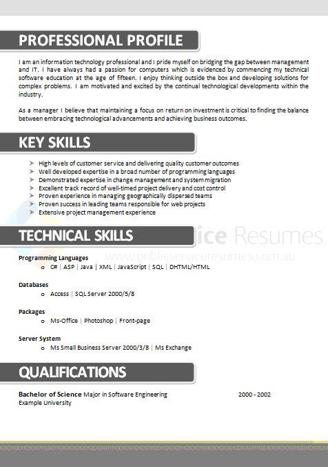 Aps selection criteria writing service